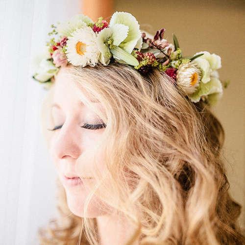 Leine-Liebe Hochzeitsfotografie - Alexander Ziegler - Fotografen aus Region Hannover ★ Jetzt Angebote einholen