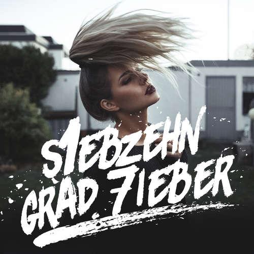 Siebzehn Grad Fieber - Marcel Hotze - Fotografen aus Stendal ★ Angebote einholen & vergleichen