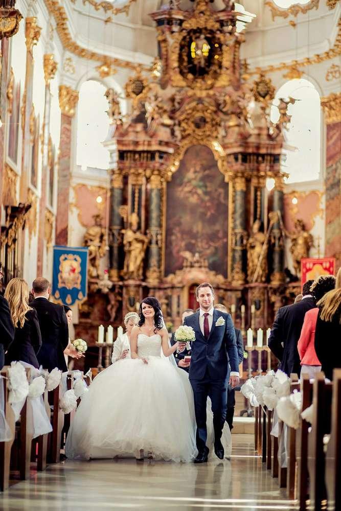 Hochzeit ()