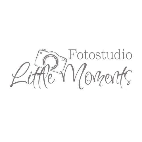 Fotostudio Little Moments - Dennis Häbel - Baby- und Schwangerenfotografen aus Rendsburg-Eckernförde