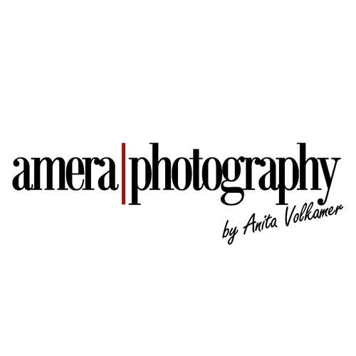 amera|photography - Anita Volkamer - Modefotografen aus dem Altenburger Land