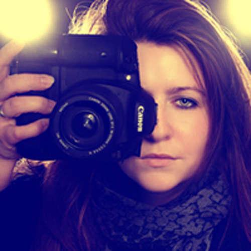 Fotostudio Art in Picture - Jennifer Wolters - Fotografen aus Hochtaunuskreis ★ Jetzt Angebote einholen