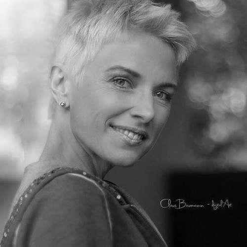 Elfengraphie - Irene Heberling - Fotografen aus Ludwigshafen am Rhein