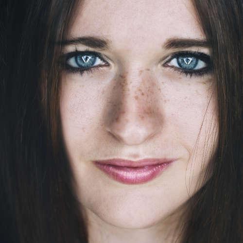 Fotostudio Eliza Weisheit - Eliza Weisheit - Fotografen aus Prignitz ★ Angebote einholen & vergleichen