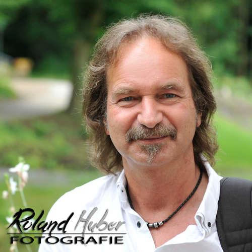 Foto Huber - Roland Huber - Fotografen aus Wuppertal ★ Angebote einholen & vergleichen