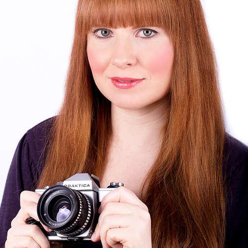 Cosmastyle Photographie - Ramona Schott - Fotografen aus Donau-Ries ★ Angebote einholen & vergleichen