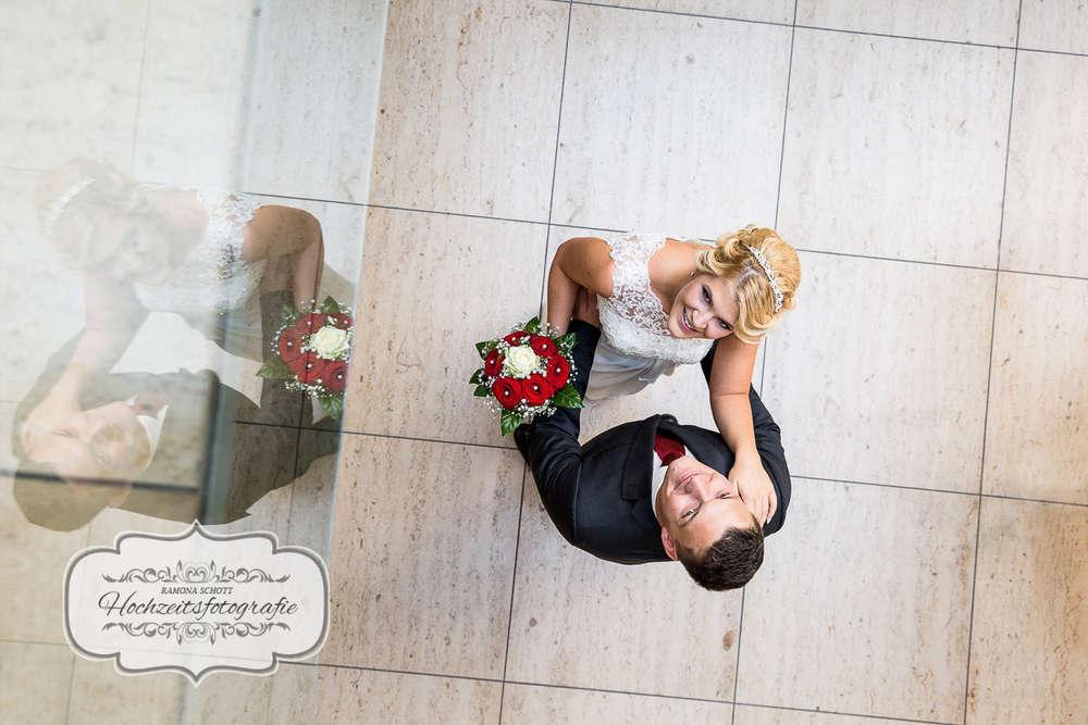 Hochzeit in Ulm / Hochzeitsreportage in Bayern und Baden-Württemberg