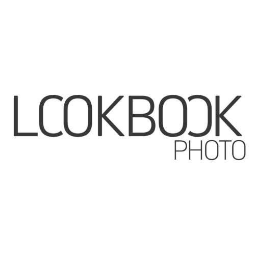 LOOKBOOK PHOTO - Alf Maron - Fotografen aus Leipzig ★ Angebote einholen & vergleichen