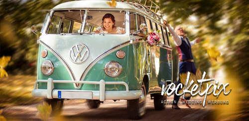 One Moment Wedding - Matthias Matz - Matthias Matz - Fotografen aus dem Altenburger Land ★ Preise vergleichen