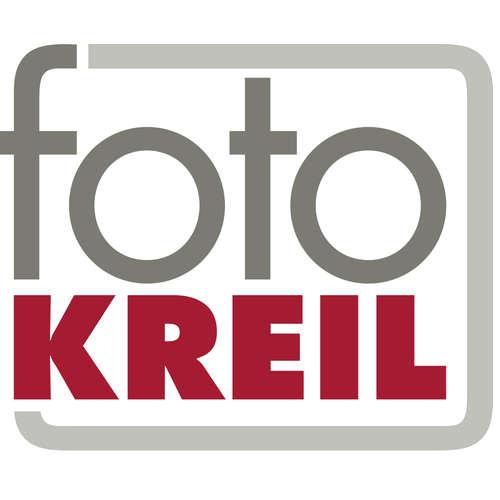 Foto Kreil - Thomas Kreil - Fotografen aus dem Altenburger Land ★ Preise vergleichen