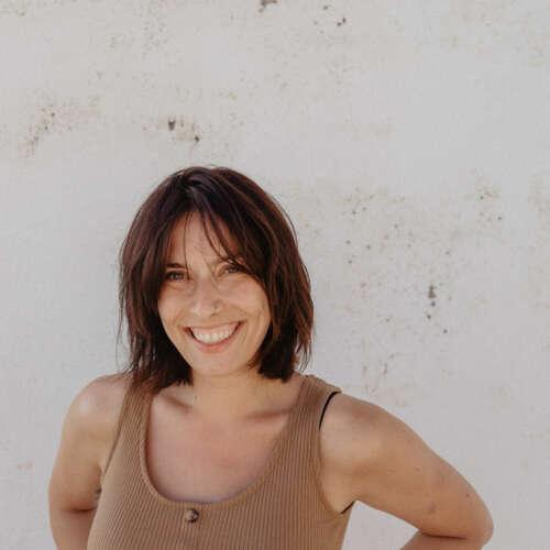 Kathleen Springer Photography - Kathleen Springer - Modefotografen aus Berlin ★ Angebote einholen & vergleichen