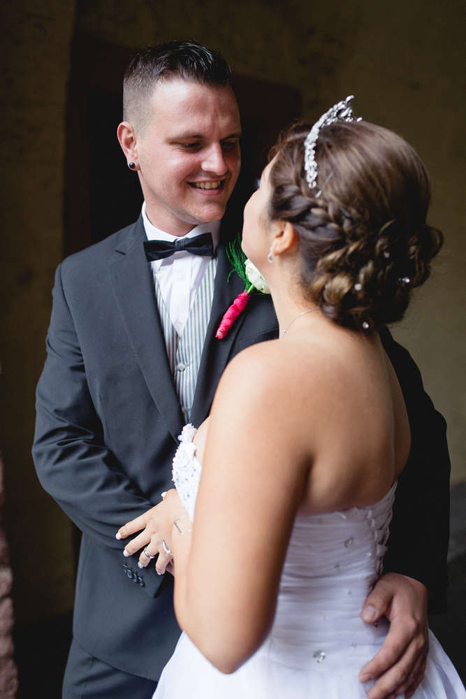 Hochzeit (Sören Kleen Photography)