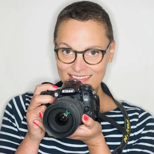 Ariane Gramelspacher - Fotografen aus Harburg ★ Angebote einholen & vergleichen