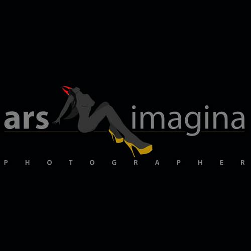 ars-imagina - Markus Rieder - Eventfotografen aus Aichach-Friedberg