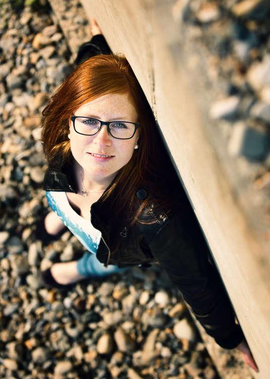 Fotostudio Hammerer (Fotostudio Hammerer)