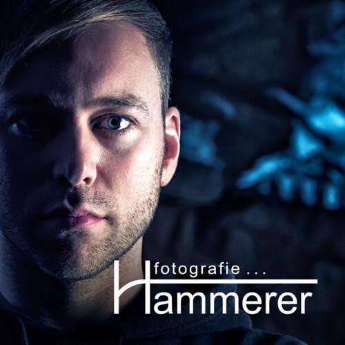 Fotostudio Hammerer - Christian Hammerer - Hochzeitsfotografen aus Aichach-Friedberg