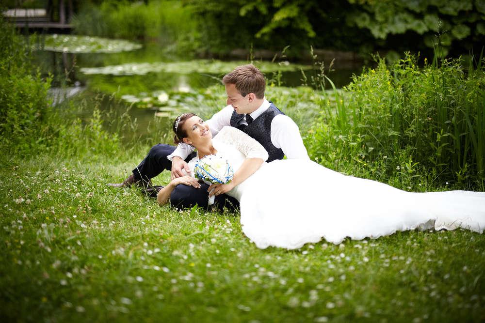 Maria & Thomas (Herzlich(t) Fotografie)