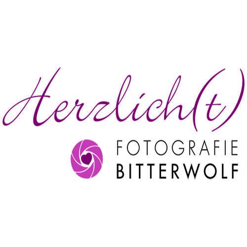 Herzlich(t) Fotografie - Stefanie Bitterwolf - Fotografen aus Pfaffenhofen an der Ilm