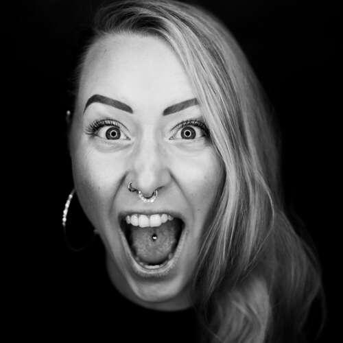BreathtakingShootings - Vanessa Teichmann - Fotografen aus Harburg ★ Angebote einholen & vergleichen