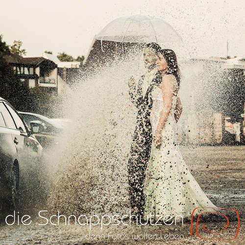 die Schnappschützen - Sandra Jardin - Fotografen aus Rhein-Erft-Kreis ★ Preise vergleichen