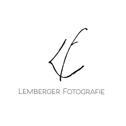 Lemberger Fotografie - Fotografen aus Bamberg ★ Angebote einholen & vergleichen