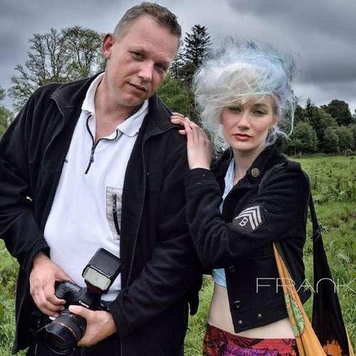 JeyTee Photography Studio Leverkusen - Jürgen Templin - Fotografen aus Solingen ★ Angebote einholen & vergleichen