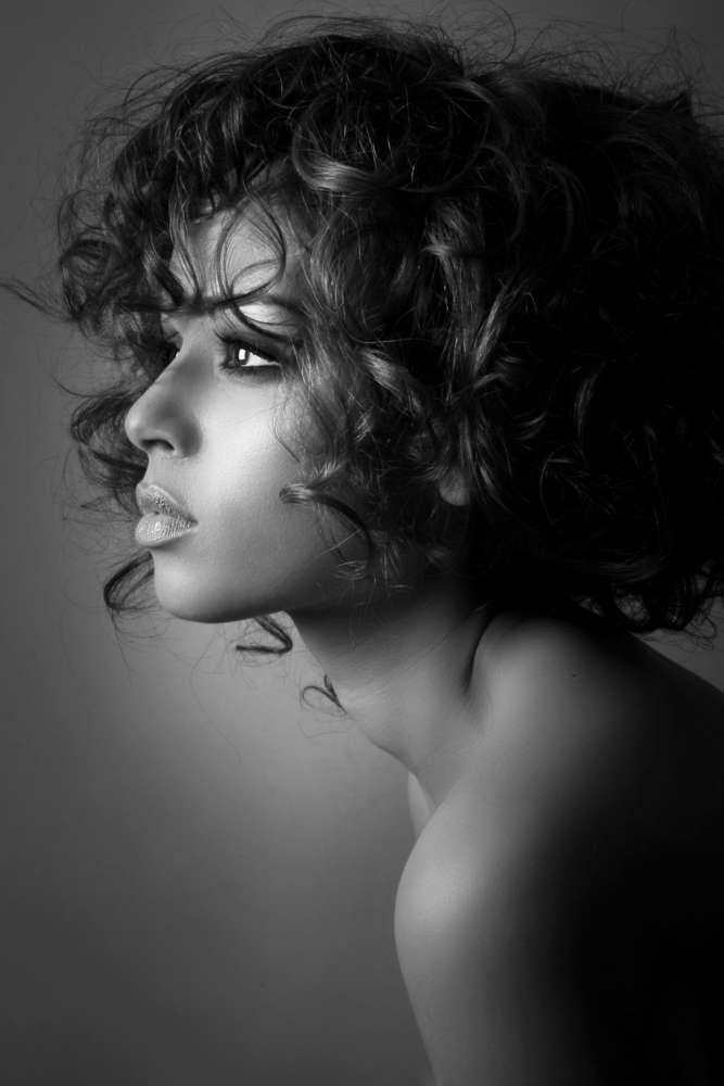 Stephanie Blomberg / LIEBLINGSBILDER-BlombergFotodesign