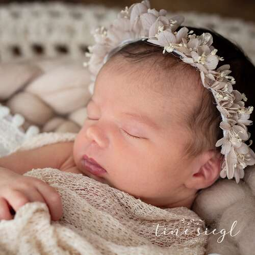 Tine Siegl Fotografie - Christine Siegl Hofmeister - Baby- und Schwangerenfotografen aus Aichach-Friedberg