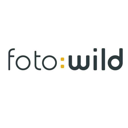 Fotograf (in) Rostock - Margit Wild - Margit Wild - Fotografen aus Vorpommern-Greifswald