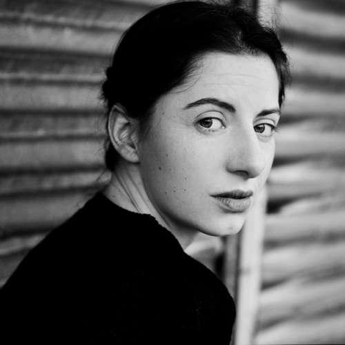 Katja Kemnitz - Portraitfotografen aus Ahrweiler ★ Preise vergleichen