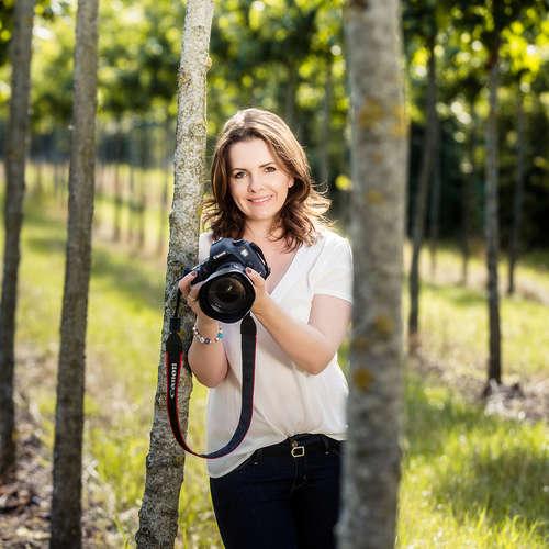 Bianca-Becker-Fotografie - Bianca Becker - Fotografen aus Stade ★ Angebote einholen & vergleichen
