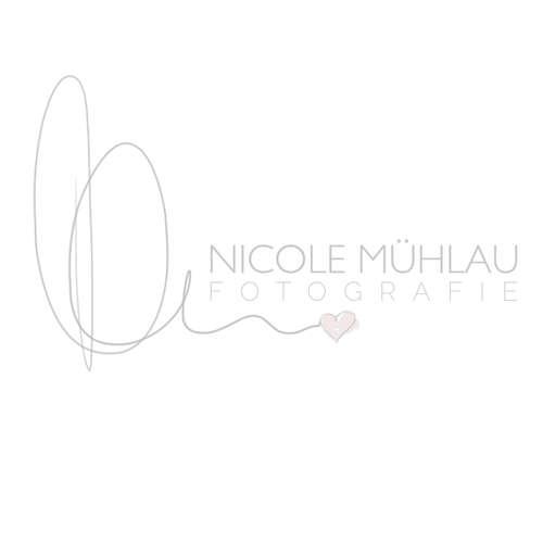 Nicole Mühlau Fotografie - Nicole Mühlau - Fotografen aus Wuppertal ★ Angebote einholen & vergleichen