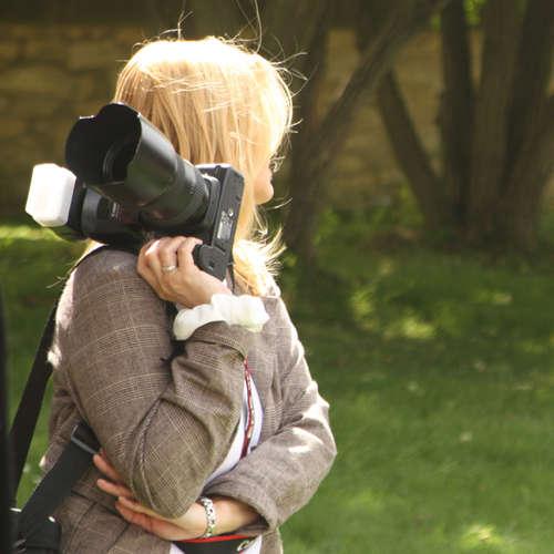 PHOTO@STYLE - Karola Schulla - Fotografen aus Eichsfeld ★ Angebote einholen & vergleichen