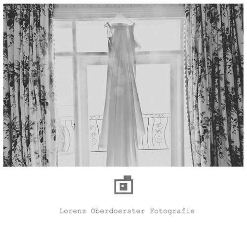 Lorenz Oberdoerster Fotografie - Lorenz Oberdoerster - Fotografen aus Kiel ★ Angebote einholen & vergleichen