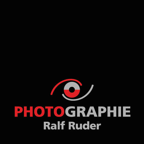 Fotografie Ralf Ruder - Ralf Ruder - Fotografen aus Weilheim-Schongau ★ Preise vergleichen
