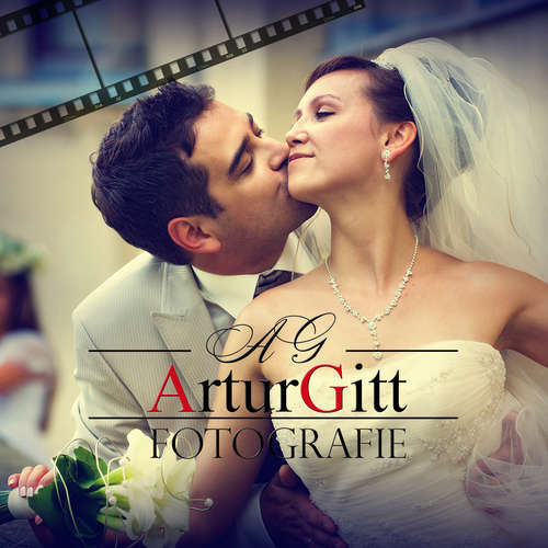 AG_Fotostudio - Artur Gitt - Hochzeitsfotografen aus Biberach ★ Preise vergleichen