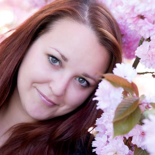 SabrinaOtten-Fotografie - Sabrina Otten - Portraitfotografen aus Bernkastel-Wittlich