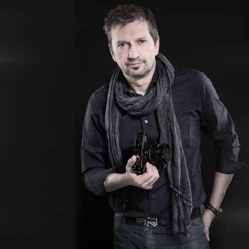 ART-PHOTOGRAPHY - Frank Luger - Fotografen aus Tübingen ★ Angebote einholen & vergleichen