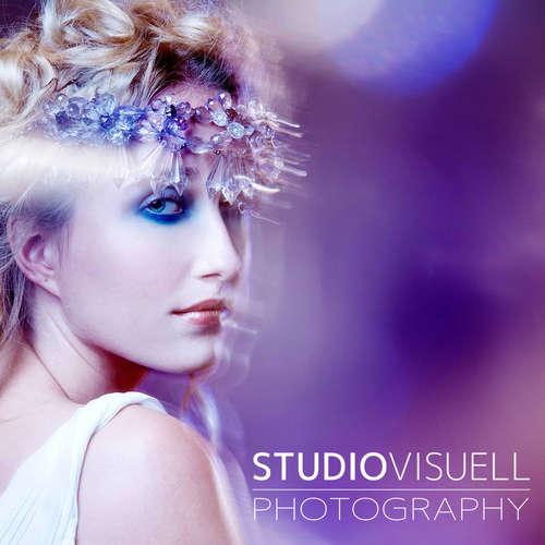 studio visuell photography - Fotografen aus Bergstraße ★ Jetzt Angebote einholen