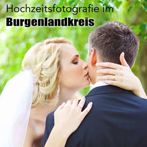 [ r ] wenk fotografie - Hochzeitsfotografen aus Burgenlandkreis