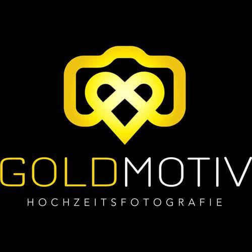 Goldmotiv.de - Fotografen aus Ammerland ★ Angebote einholen & vergleichen