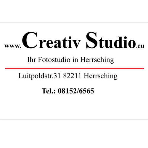 Creativ Studio - Claudia Feyrer-Körner - Fotografen aus Weilheim-Schongau ★ Preise vergleichen