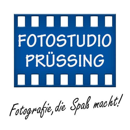 Fotostudio Prüssing - M. Prüssing - Fotografen aus Dillingen a.d. Donau ★ Preise vergleichen