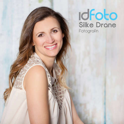 ID Foto - Silke Drane - Fotografen aus Wuppertal ★ Angebote einholen & vergleichen