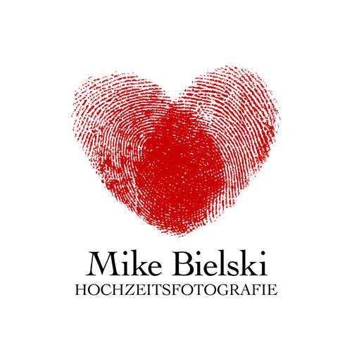 Mike Bielski Hochzeitsfotografie - Mike Bielski - Fotografen aus Berlin ★ Angebote einholen & vergleichen
