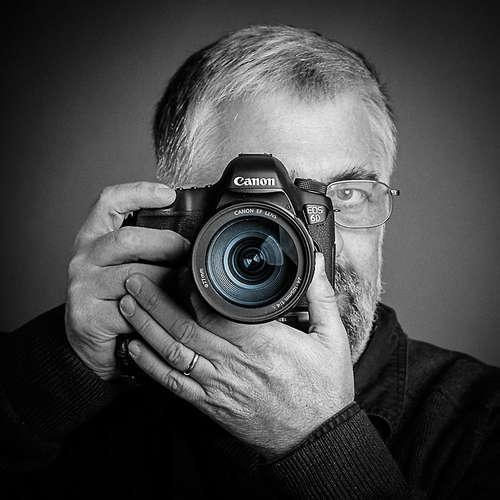 Bernd Günther - Fotografen aus Peine ★ Angebote einholen & vergleichen