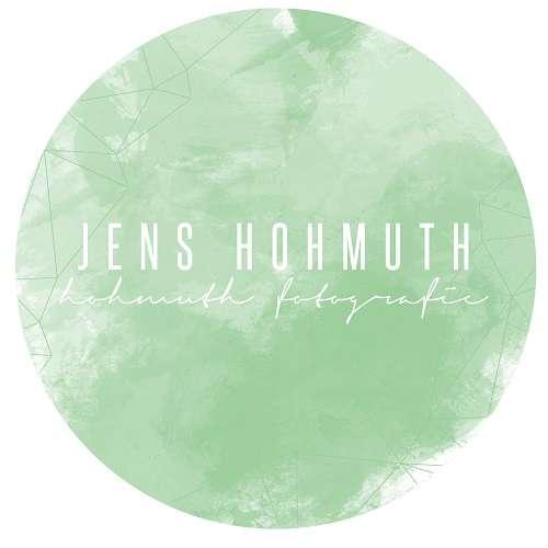 hohmuth fotografie - Jens Hohmuth - Fotografen aus Dithmarschen ★ Jetzt Angebote einholen