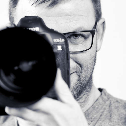 Inga Freitag - Fotografen aus Hamburg ★ Angebote einholen & vergleichen