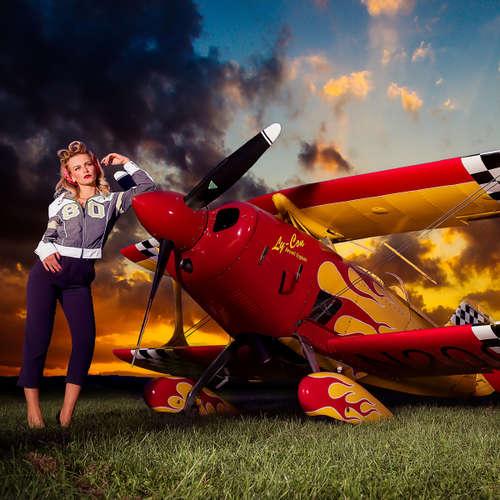Foto hammer - Michael und Christine Hammer - Fotografen aus Donau-Ries ★ Angebote einholen & vergleichen