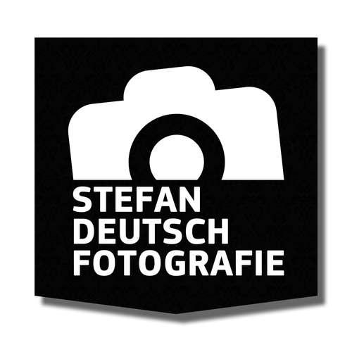 Stefan Deutsch Fotografie - Stefan Deutsch - Portraitfotografen aus Börde ★ Jetzt Angebote einholen
